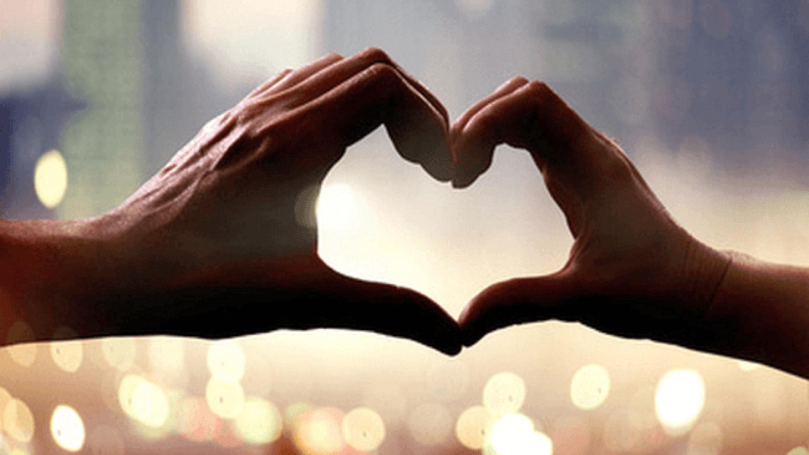 Sezz Saint Tropez, Honeymoon and Sezz'n Romance offers
