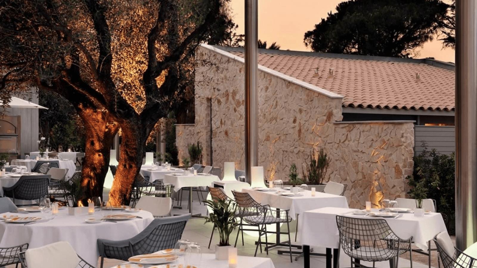 Incentive by Sezz Saint-Tropez