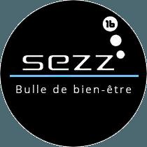 Hotel Sezz Saint Tropez - Wellness Cocoon