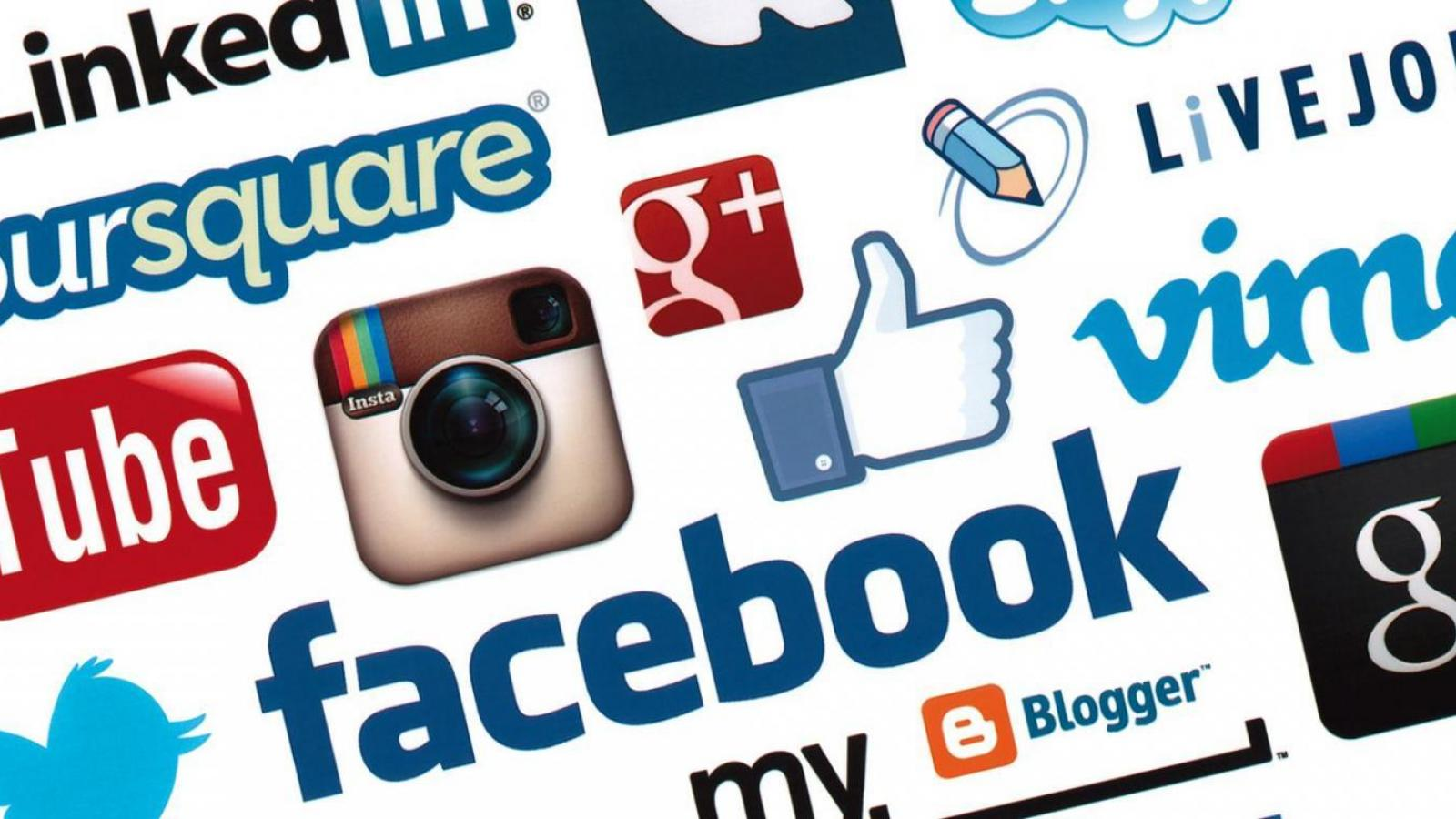 Hotels Sezz on social networks